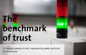 The benchmark of trust